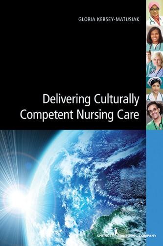 Elsevier Nursing Ceus